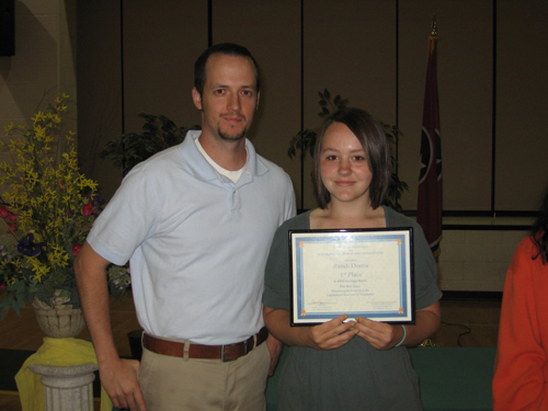 """essay contest middle school students 2009 Home » 2017 high school essay contest winners congratulations to the 9th annual nsu louisiana high school essay contest 2017 winners first place blake ziegler holy cross school new orleans, la """"chevra thilim"""" second place sarah hendrickson mount carmel academy new orleans, la côte des."""