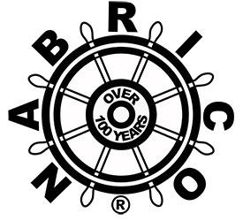 NABRICO Logo