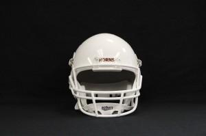 Texas Helmet